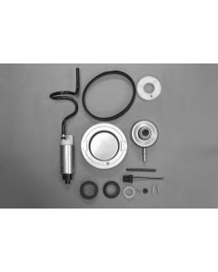 Walbro GCA748 Fuel Pump Kit OE Replacement