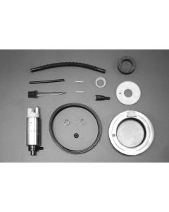 Walbro GCA749 Fuel Pump Kit OE Replacement