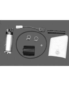 Walbro GCA752 Fuel Pump Kit OE Replacement