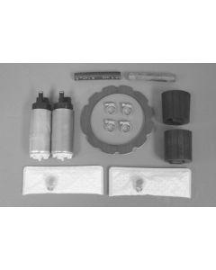 Walbro GCA755 Fuel Pump Kit OE Replacement