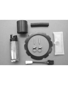 Walbro GCA763 Fuel Pump Kit OE Replacement