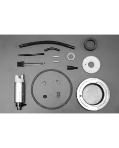 Walbro GCA765 Fuel Pump Kit OE Replacement