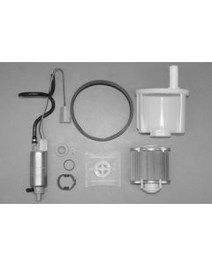 Walbro GCA781 Fuel Pump Kit OE Replacement