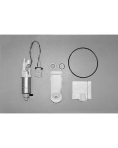 Walbro GCA785 Fuel Pump Kit OE Replacement