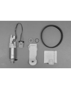 Walbro GCA786 Fuel Pump Kit OE Replacement