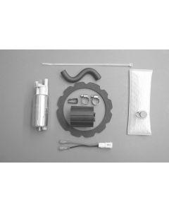 Walbro TCA278 Fuel Pump Kit OE Replacement