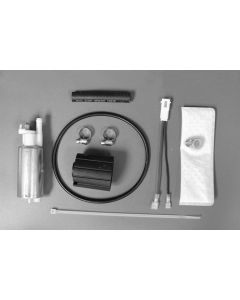 Walbro TCA282 Fuel Pump Kit OE Replacement