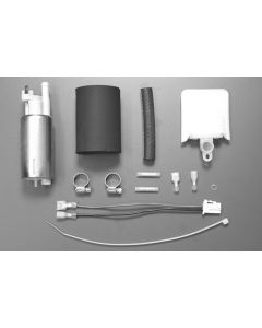 Walbro TCA318 Fuel Pump Kit OE Replacement