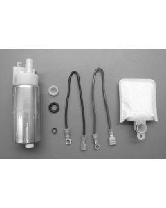 Walbro TCA321 Fuel Pump Kit OE Replacement