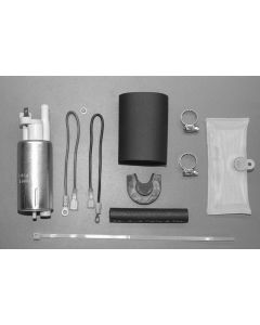 Walbro TCA322 Fuel Pump Kit OE Replacement