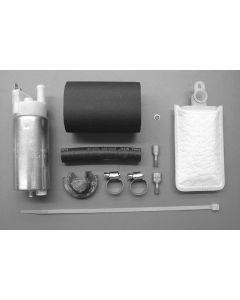 Walbro TCA3307 Fuel Pump Kit OE Replacement