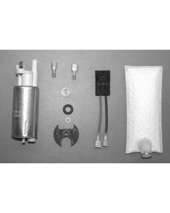 Walbro TCA3309 Fuel Pump Kit OE Replacement