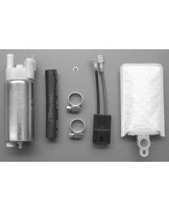 Walbro TCA3370 Fuel Pump Kit OE Replacement