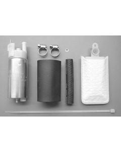 Walbro TCA361 Fuel Pump Kit OE Replacement
