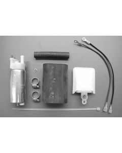 1998-1999 Acura SLX Fuel Pump 6Cyl. 3.5L