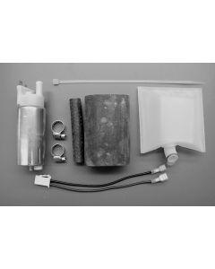 Walbro TCA376 Fuel Pump Kit OE Replacement