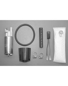 Walbro TCA430 Fuel Pump Kit OE Replacement