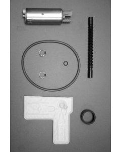 Walbro TCA777 Fuel Pump Kit OE Replacement