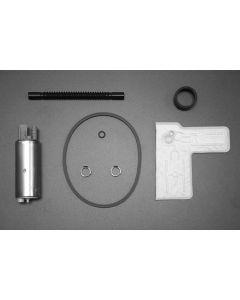 Walbro TCA778 Fuel Pump Kit OE Replacement