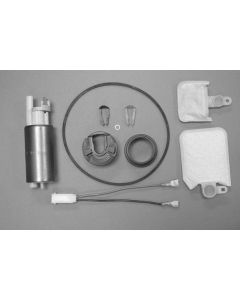 1997-1998 Gm LUMINA Fuel Pump 6Cyl. 3.8L