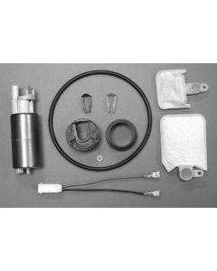Walbro TCA909 Fuel Pump Kit OE Replacement
