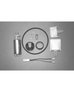 Walbro TCA910 Fuel Pump Kit OE Replacement