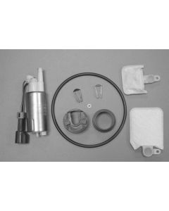 Walbro TCA912 Fuel Pump Kit OE Replacement