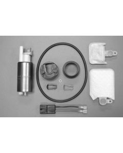 Walbro TCA914 Fuel Pump Kit OE Replacement