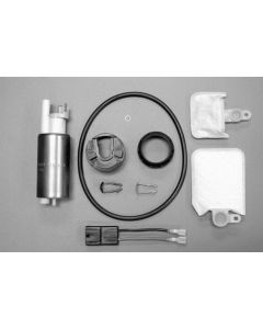 Walbro TCA915 Fuel Pump Kit OE Replacement