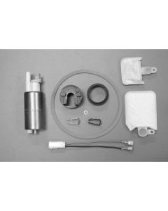 Walbro TCA918 Fuel Pump Kit OE Replacement