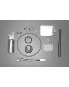 Walbro TCA926 Fuel Pump Kit OE Replacement
