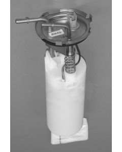 Walbro TU102 Fuel Pump Full Assembly Module OE Replacement
