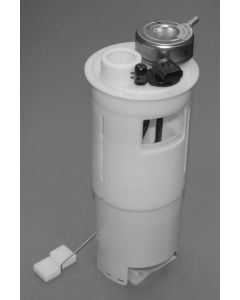 Walbro TU107 Fuel Pump Full Assembly Module OE Replacement