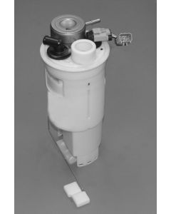 Walbro TU115 Fuel Pump Full Assembly Module OE Replacement