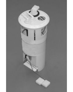 1996-1997 Chrysler LHS Fuel Pump 6Cyl. 3.5L
