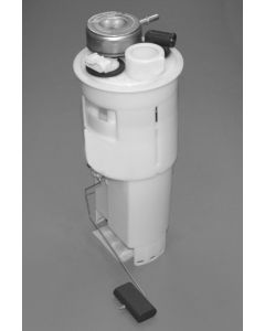 Walbro TU122 Fuel Pump Full Assembly Module OE Replacement