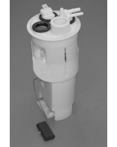 1991-1992 Dodge B100 - 150 -  B200 - 250 -  B300 - 350 VANS Fuel Pump 8Cyl. 5.9L