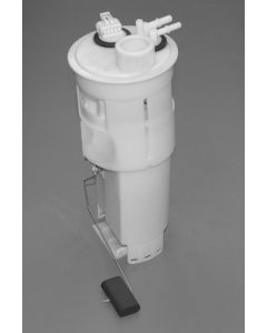 1991-1993 Dodge B100 - 150 -  B200 - 250 -  B300 - 350 VANS Fuel Pump 8Cyl. 5.9L