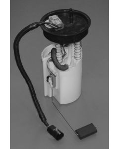 Walbro TU130 Fuel Pump Full Assembly Module OE Replacement