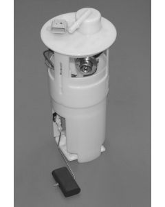 Walbro TU132 Fuel Pump Full Assembly Module OE Replacement