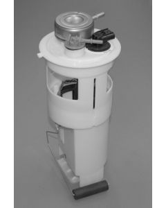 Walbro TU140 Fuel Pump Full Assembly Module OE Replacement