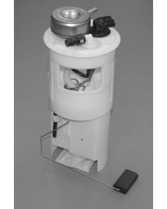 Walbro TU142 Fuel Pump Full Assembly Module OE Replacement