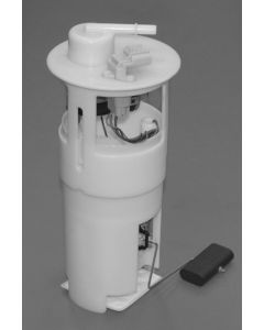 Walbro TU145 Fuel Pump Full Assembly Module OE Replacement