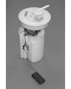 2001-2004 Chrysler PT CRUISER Fuel Pump 4Cyl. 2.4L