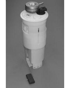 Walbro TU152 Fuel Pump Full Assembly Module OE Replacement