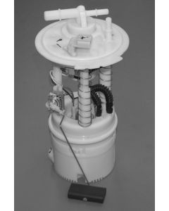 Walbro TU155 Fuel Pump Full Assembly Module OE Replacement
