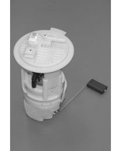 Walbro TU161 Fuel Pump Full Assembly Module OE Replacement