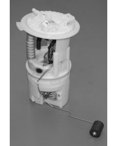 Walbro TU163 Fuel Pump Full Assembly Module OE Replacement