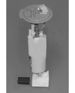 Walbro TU169 Fuel Pump Full Assembly Module OE Replacement
