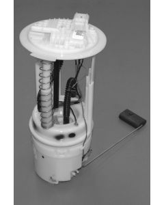 Walbro TU172 Fuel Pump Full Assembly Module OE Replacement